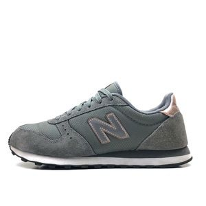 New Balance 311 Running Shoes